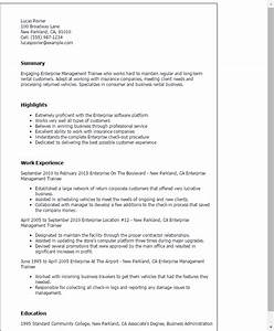 Proposal Argument Essay Topics Junior Achievement Essay Examples Essay Health also High School Vs College Essay Compare And Contrast Junior Achievement Essay Esl Personal Statement Ghostwriter Websites  Essay On Science And Society