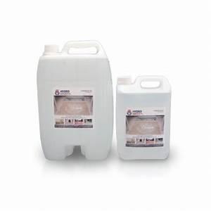 Hydrofuge Pour Pierre : hydrofuge pour terrasse pierre et carrelage effet mouill ~ Zukunftsfamilie.com Idées de Décoration