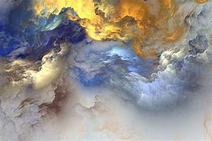 preview abstract-colorful clouds | colorful clouds ...