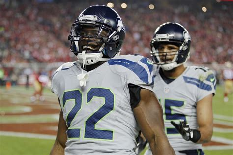 report seahawks rb robert turbin  hip surgery