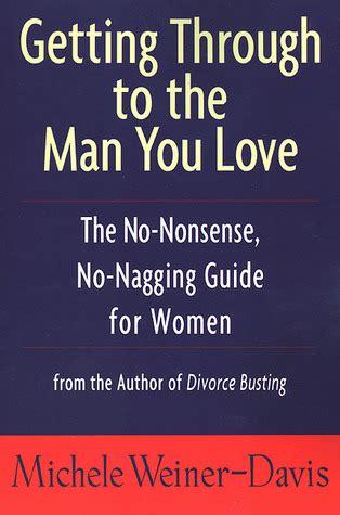 nagging wife quotes quotesgram