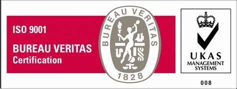 bureau veritas certification logo productos tippic una empresa con certificación iso 9001