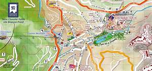 Morceaux De Craie De Briançon : location de ski brian on alves sports ~ Dailycaller-alerts.com Idées de Décoration