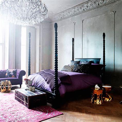 statement  bedroom furniture ideal home