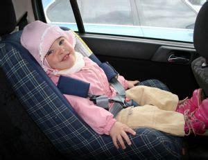 amende siege auto votre voiture et vous conseils et astuces pratique fr