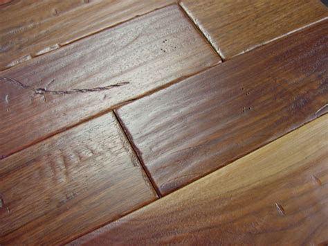 hardwood floors scraped beautiful hand scrapped hardwood floors