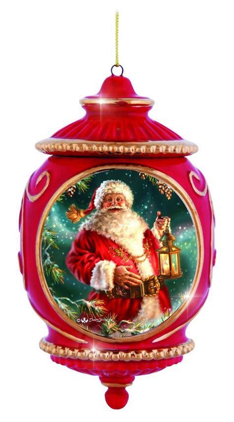 christmas santa ornament clip art clip art christmas