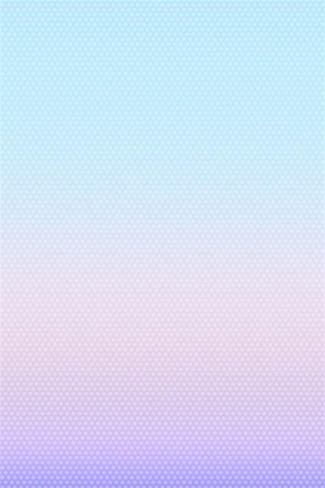 iphone default wallpaper ios 7 default iphone wallpaper hd