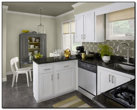 colors to paint kitchen cabinets kitchen cabinet colors ideas for diy design home and