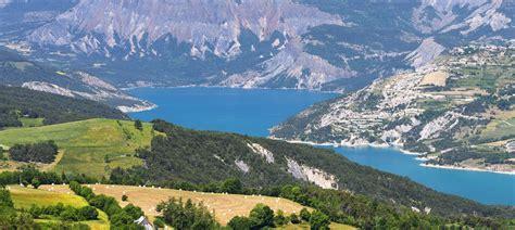 Ferienwohnung Département Alpes-de-haute-provence, Fr