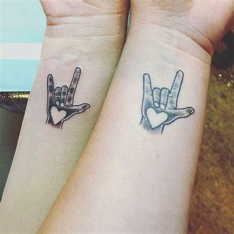 unique matching couples tattoo ideas   ecemella