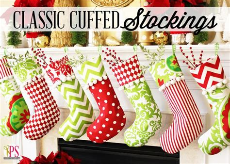 quilt christmas images  pinterest christmas