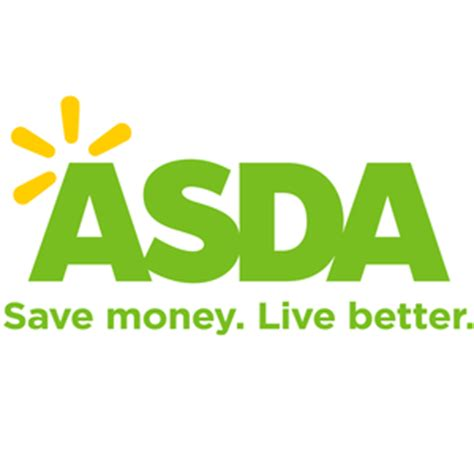 31338 save more furniture better asda voucher codes offers free delivery my voucher codes
