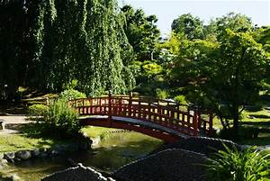 Jardins Pracas Via Europa Turismo