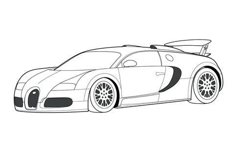 Bugatti drawing bugatti drawing bugatti zeichnung dessin. Bugatti Veyron Drawing | Free download on ClipArtMag