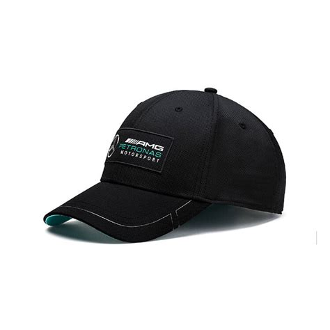 Find this pin and more on mercedes benz by tkhambira. Puma - MAPM Baseball Cap - Caps & Hats - Accessories - MEN - SPORTSWEAR & ACCESSORIES