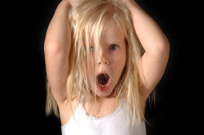 nightmares in preschoolers كيف تتعاملين مع كوابيس الأطفال حواء 966