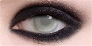 Blog Posts - CONTACTS FOR HALLOWEEN SITE
