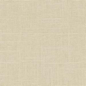 Home Decor Solid Fabric-Signature Series Linen Linnen Jo-Ann