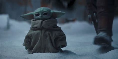 Lego Star Wars launches Mandalorian Baby Yoda set – pre ...