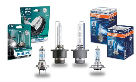 bulbs osram philips xenon e46 headlight halogen notice removal ll ve recommended only