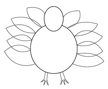 tom the turkey disguise printable templates best photos of turkey disguise template printable tom