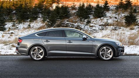 audi  sportback  review  worthy