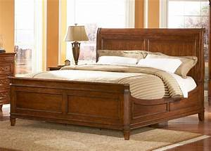 Amish Bedroom Set Furniture Wisconsin Used Amish Bedroom