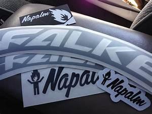 tire brand lettering by matt hilburn at coroflotcom With tire lettering stencils