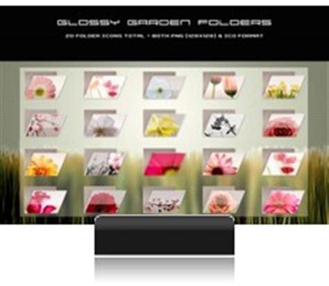 icones de bureau gratuites icônes pour windows png et ico à télécharger gratuitement