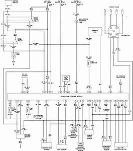 1994 Dodge Ram 2500 Diesel Wiring Diagram