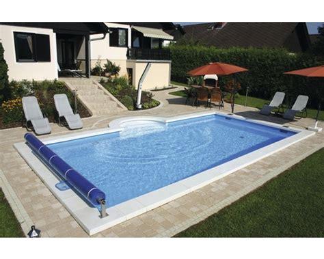 pool 150 tief styropor pool luxus r 246 mertreppe p30 800 x 400 cm tief 150 cm bei hornbach kaufen