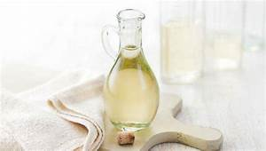 Vinaigre Blanc 14 Desherbant : 14 utilisations avec du vinaigre blanc que vous ne ~ Melissatoandfro.com Idées de Décoration