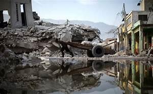 Axa   Soutient La Pr U00e9vention Des Catastrophes Naturelles