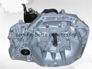 Renault Clio Boite Automatique : boite de vitesses renault clio iii 1 5 dci frans auto ~ Gottalentnigeria.com Avis de Voitures