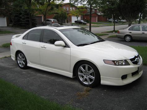 2007 acura tsx user reviews cargurus