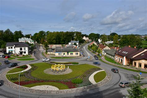Jēkabpils pilsētas pašvaldība aicina jēkabpiliešus balsot ...