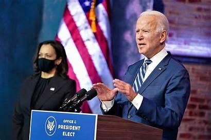 Biden Joe Inauguration President Harris Oath Presidential