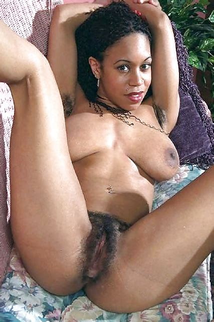 Black And Sexy 7 22 Pics Xhamster