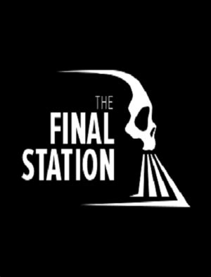 The Final Station - Full Version Game Download - PcGameFreeTop