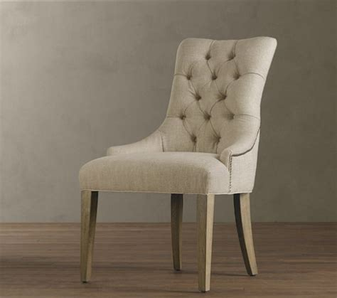 top 10 elegant dining chairs armchairs legs and design