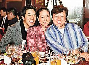 #JayceeChan: Holds Media Conference, Profusely Apologises ...