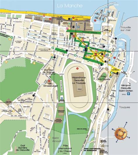 chambre d hotes lisbonne tourisme guide touristique deauville et la cte normande