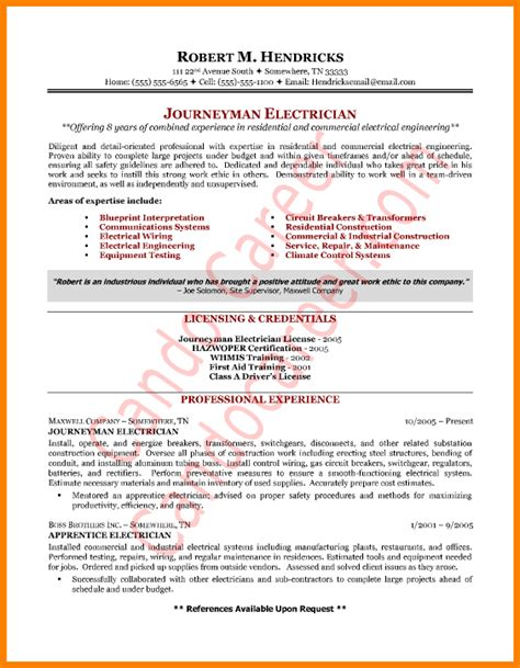 7 electrician resume sle inventory count sheet
