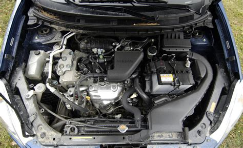 renault twingo engine renault twingo review and photos