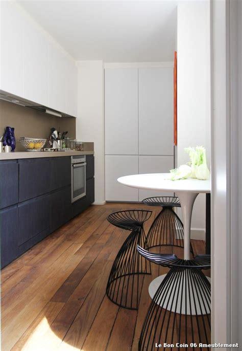 bon coin meuble chambre le bon coin 06 ameublement with scandinave chambre d