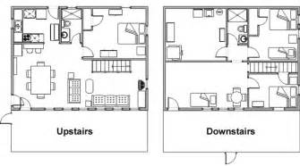 two story floor plan two story floor plans find house plans