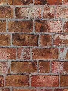 Textured Brick
