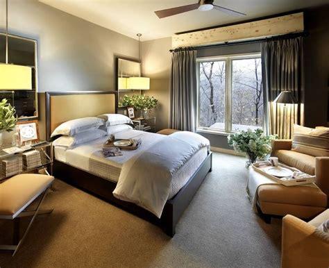 Guest Bedroom Ideas Bedroom Ideas To Make The Fabulous Bedroom Trellischicago