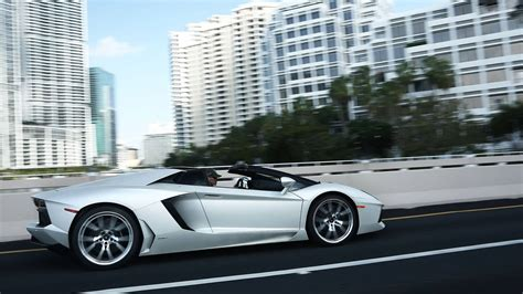 lamborghini aventador superveloce roadster price 2018 lamborghini aventador roadster lp750 4 superveloce roadster price in uae specs review in